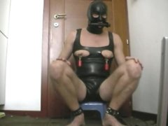 slave latex vidz 1