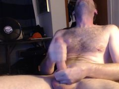 daddy's big vidz dick 2
