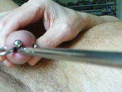 no.22 - vidz 7.3mm van  super Buren insert