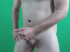 Male Masturbation vidz with Ejaculation  super Orgasm