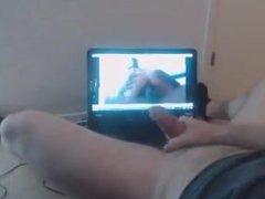 BBC CUCKOLD vidz WATCHING IR  super PORN