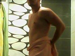 shower voyeur vidz flashing lockerroom  super caught spy