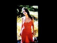 Christina Ricci vidz cum tribute  super 6