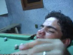 Billiards Table vidz Is Another  super Bed