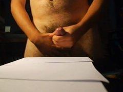 grosse ejac, vidz massive cum