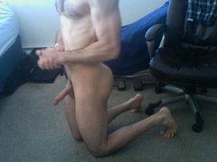 new posing vidz vid