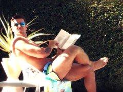 DylanLucas Hot vidz Voyeur Hits  super On Twink Neighbour