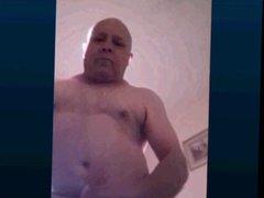 spanish oldman vidz on webcam