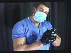 Your Medical vidz Examination