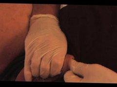 urethral mature vidz in sounding
