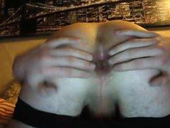 German Cute vidz Boy On  super Cam,Great Big Ass On Doggie,Tight Hole