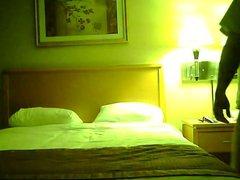 HOTEL MATURE vidz FUN