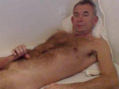Daddies Webcam vidz - Cock  super Play 1