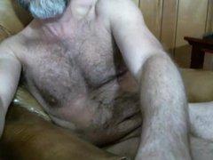 Daddies Webcam vidz - Cock  super Play 3