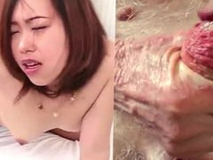 Small Tits vidz Japanese Fuck  super Tribute