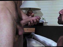 Hung hairy vidz men fucking