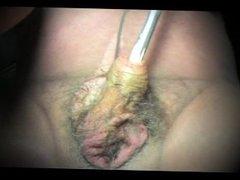 tranny big vidz sounding cock