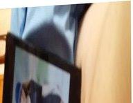 Fapping to vidz Bella Thorne  super 3