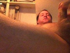 My new vidz video