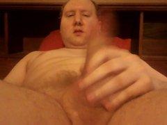 Big Hairy vidz Teen Dick  super Jacking Off And Shooting Cum On Webcam
