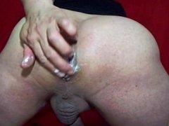 sex gay vidz anal sex  super 34