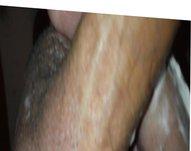 Shave dick vidz part 3