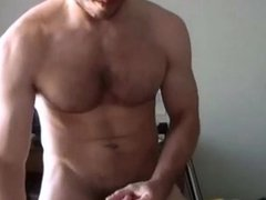 all gay vidz bj masterbate  super bareback some huge cum shots