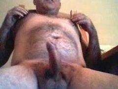 another wankmates vidz video