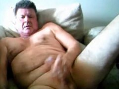 Hot daddy vidz with nice  super cock