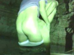 Twinks fuck vidz bareback in  super a cave