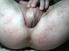 cock and vidz balls in  super my asshole