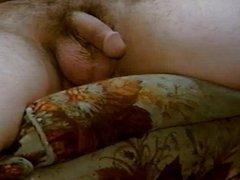 Vintage porn vidz - My  super limp cock