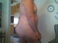 Primping and vidz Posing My  super Effeminate Body