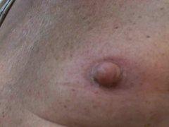 More Nipple vidz Torture