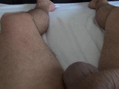 reciente afeitada vidz shaved cock