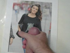 Kym Marsh vidz Tribute 2