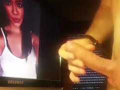 Handjob tribute vidz with CaitlinLuvsCum96
