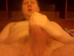 Amateur HD vidz Webcam Jacking  super Off And Cumshot Compilation