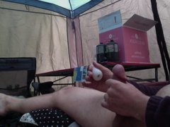 summer vacations vidz in camping  super day 1 session #1