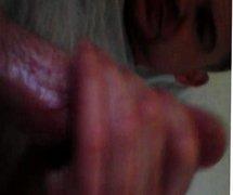 Shaved cock vidz 2