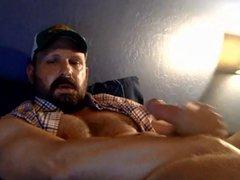 Hot muscular vidz redneck