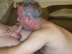 couch blow vidz job 002