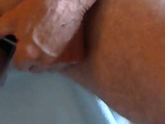 ball tied vidz and crushed  super part1