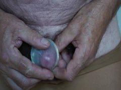 fun with vidz femelle condom  super 1