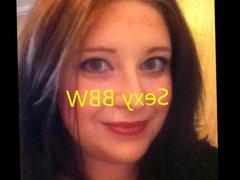 Candid Tribute: vidz Sexy BBW