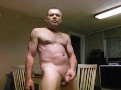 nakedguy1965 Loves vidz sex with  super craigslist men