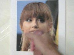 Ariana Grande vidz Tribute 1