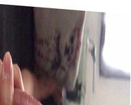 Grosse Ejaculation vidz en Slowmotion  super 3