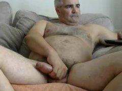Hot Daddy vidz 2