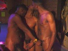 My Beautiful vidz Big Black  super Cock Dreams 2 Part 1